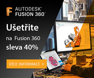 fusion 360 fy21 promo banner 300x250 CZ