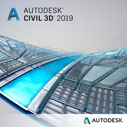 civil 3d 2019 badge
