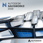 navisworks 2019 badge