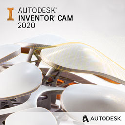 inventor cam 2020 badge 256px opt