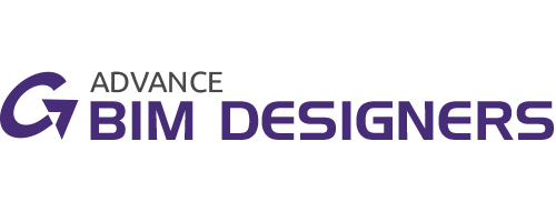 BIM-designers-logo